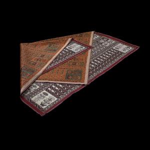 Buczacz Tapestry